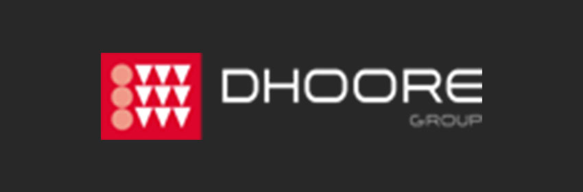 D'Hoore group