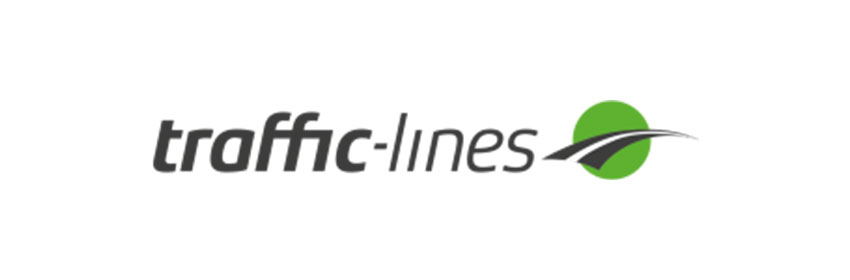 tl traffic-lines GmbH