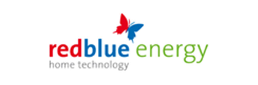 redblue energy GmbH & Co. KG