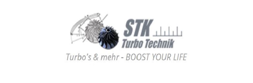 STK Turbo Technik